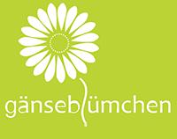 Gaensenbluemchen-logo